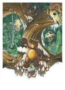 Bear-in-the-Woods-digital