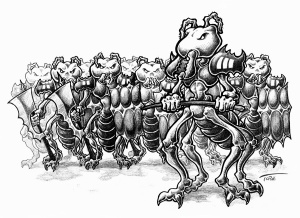 faeries-Army-Ants