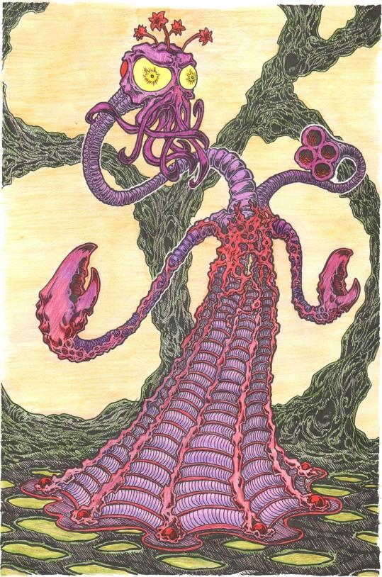 yith-ramona-higashi